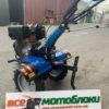 Мотоблок ДТЗ 510ДН – дизельный 28626