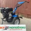 Мотоблок ДТЗ 510ДН – дизельный 28627