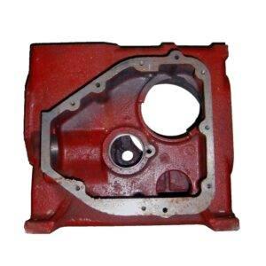 Блок цилиндра R175