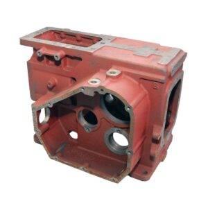Блок цилиндра R185/190/192