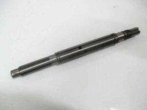 Вал первичный (ВОМ) L=275mm ДТЗ 576Д
