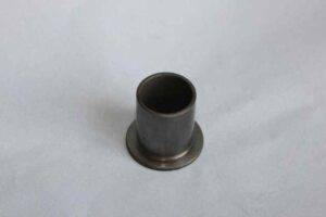 Втулка расцепляющего зажима МБ1080-МБ1012