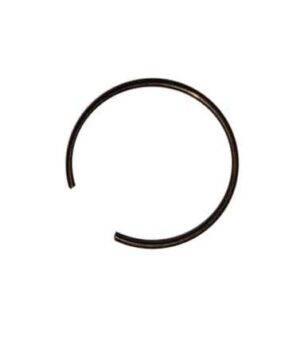Кольцо стопорное поршневого пальца ДБ188F