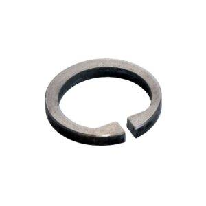 Кольцо тормозное МБ1070/SH-61