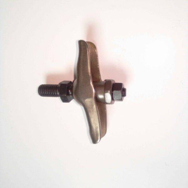 Коромысло клапана в сборе ДБ188F