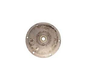 Крышка муфты сцепления торцевая МБ1080-МБ1012 (1-о дисковое сцепление)