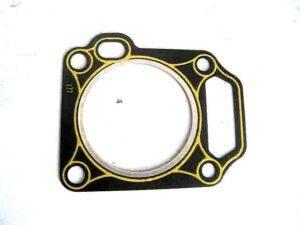 Прокладка головки цилиндра ДБ177F