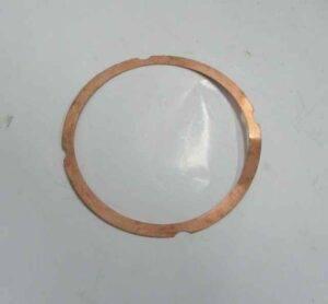 Прокладка головки цилиндра ДД Lifan 182F