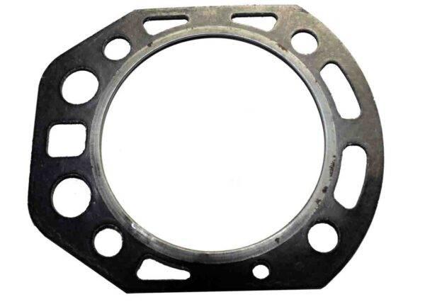 Прокладка головки цилиндра R175