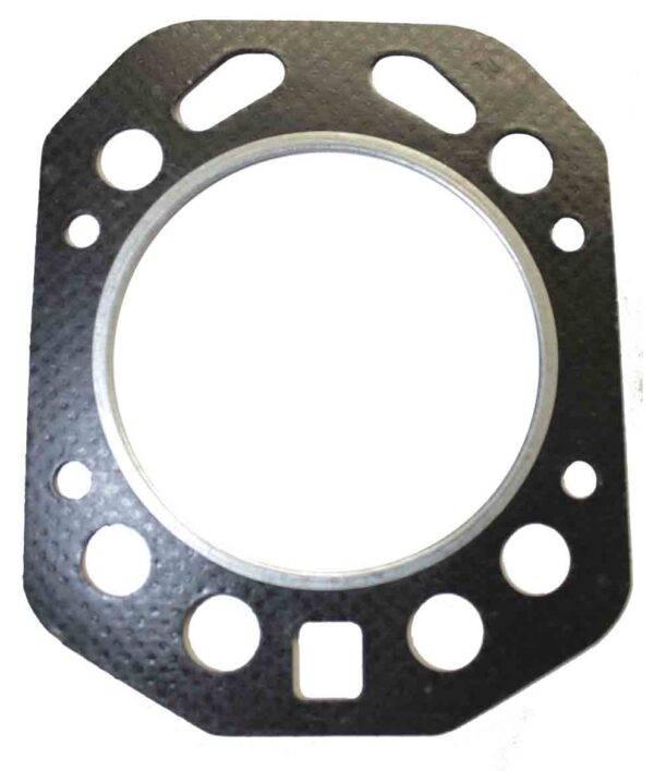Прокладка головки цилиндра R195