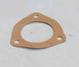 Прокладка крышки подшипника сцепления МБ1070/SH-61