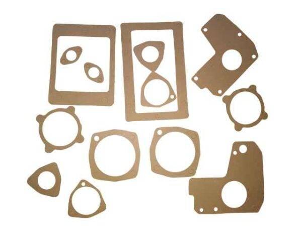 Прокладки КПП (комплект) МБ1080-МБ1012