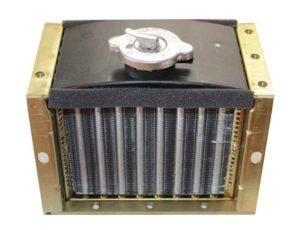 Радиатор R175/180