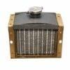 Радиатор R175/180 30758