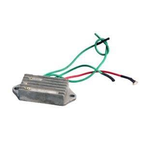Реле зарядки R175/180