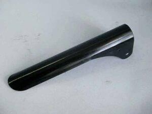 Ручка включения переднего / заднего хода МБ40-1