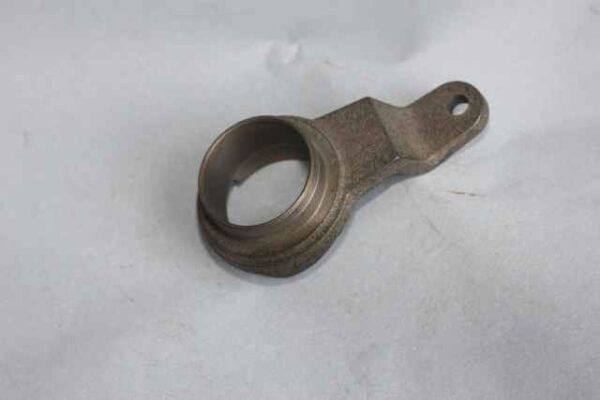 Рычаг сцепления отжимной (подвижный) МБ1080-МБ1012