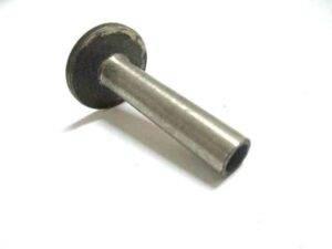 Толкатель клапана (2 шт) ДБ177F