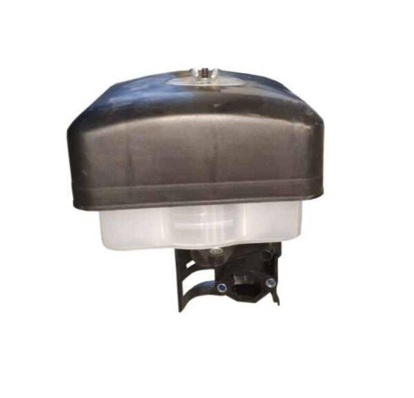 Фильтр воздушный (масляная ванна) ДБ188F