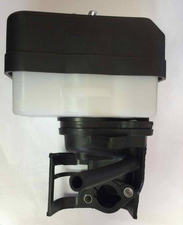 Фильтр воздушный (масляная ванна) 168F