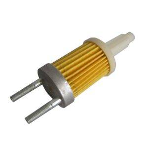 Фильтр топливный ДД170FS