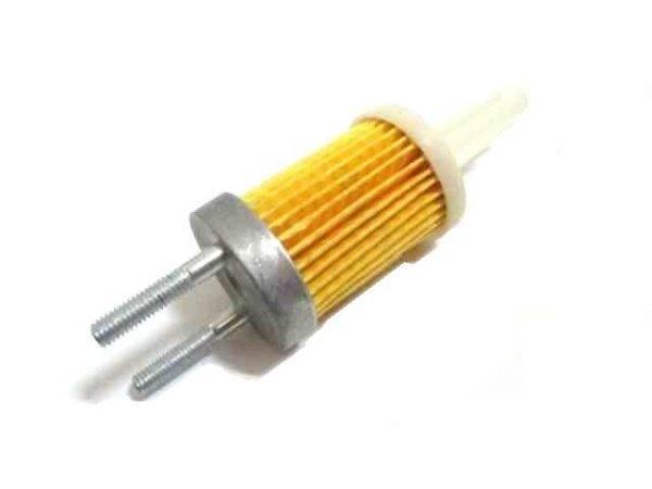 Фильтр топливный ДД186F