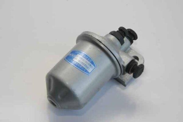Фильтр топливный ZIRKA GN 151