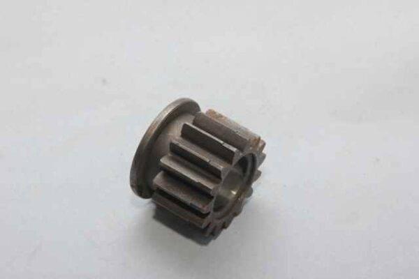 Шестерня рулевого управления МБ1080-МБ1012 (z=15)