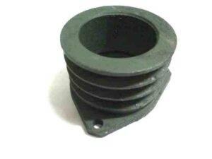 Шкив двигателя 3 ручья R185/190/192 (d=135 мм)