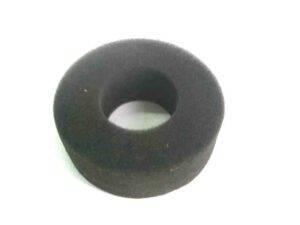 Элемент фильтра воздушн. поролоновый ДБ168F
