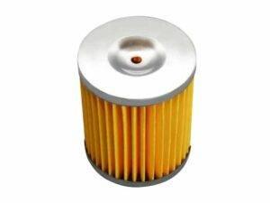 Элемент фильтрующий воздушного фильтра (бумажный) R175