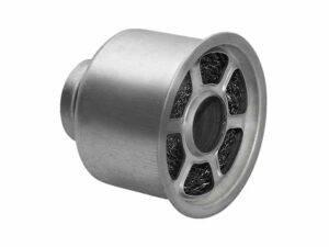 Элемент фильтрующий воздушного фильтра (масляного типа) R175/180