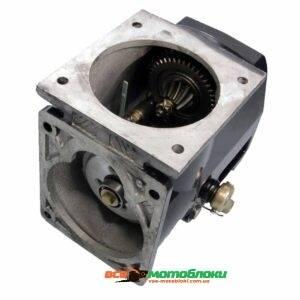 Коробка передач в сборе МБ1080-МБ1010