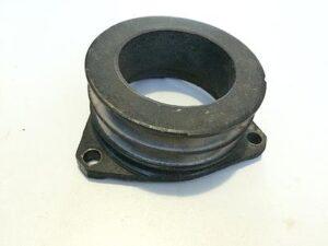 Шкив двигателя 2 ручья R185/190/192