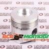 Поршень голый 95,0 mm STD Mototraktor - 195N