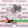 Поршень голый 95,0 mm STD Mototraktor - 195N 33563