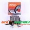Реле зарядки (2 разъема 3 провода) - 178F/186F - Premium 39363