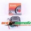 Реле зарядки (2 разъема 3 провода) - 178F/186F - Premium 39364