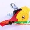 Рычаг газа - 178F/186F - Premium 39367