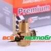 Кран головки слива охлаждающей жидкости ?13 mm - 180N - Premium 39379