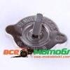 Крышка радиатора с клапаном сброса - 180N - Premium 39381
