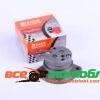 Масляный насос - 180N - Premium 39383