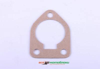 Прокладка топливного насоса (зажигания) - 180N - Premium