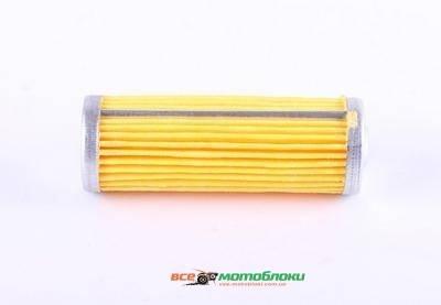 Фильтрующий элемент топливный L-85mm - 180N - Premium