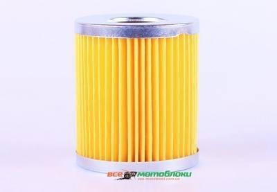 Фильтрующий элемент воздушный - 180N - Premium