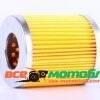 Фильтрующий элемент воздушный - 180N - Premium 39395