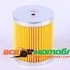 Фильтрующий элемент воздушный - 180N - Premium 39396