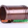 Гильза цилиндра ?90 mm - 190N - Premium 39441