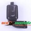 Глушитель - 190N - Premium 39444