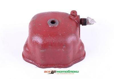 Крышка клапанов (чугун) - 190N - Premium